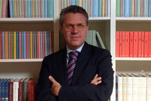 Giurisprudenza dell'Università di Macerata entra nella rete dei Dipartimenti di Eccellenza