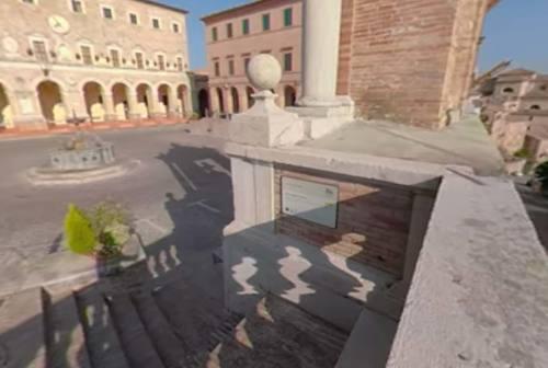 Grand Tour Musei, online il sito TreiaMusei per scoprire le bellezze cittadine