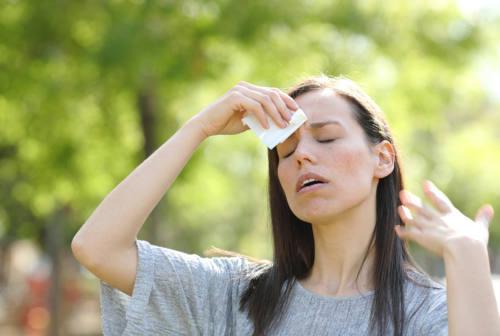 Gli effetti del caldo sulla mente: ecco perché d'estate siamo più aggressivi