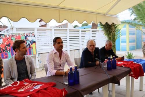 Futsal, la Trecolli Montesicuro si gode un poker di riconferme