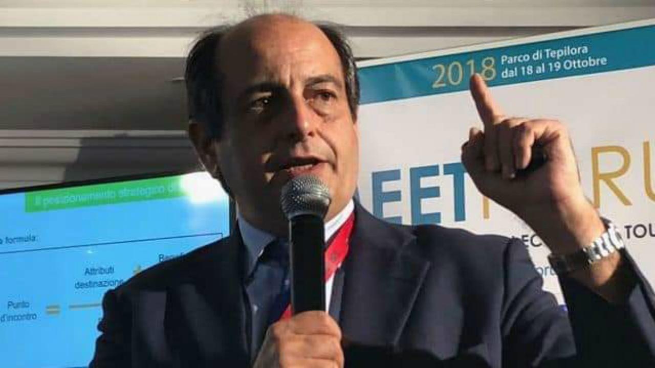 Jospe Ejarque