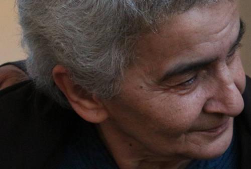 Artigianato in lutto a Trecastelli per la scomparsa di Luciana Vedovelli