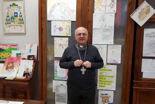 Diocesi Fabriano-Matelica, le nomine per parrocchie e consiglio Affari economici