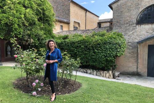 Recanati, Casa Leopardi apre dal 18 giugno gli appartamenti privati del poeta