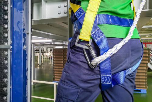 Confcommercio Marche Nord: «Stime su occupazione e pil preoccupanti, un tavolo per il lavoro»