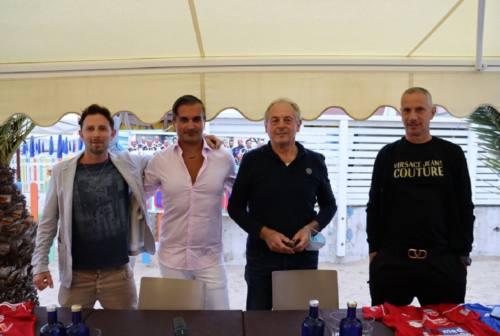 Futsal, la Trecolli Montesicuro interrompe il rapporto con il player-manager Bilò