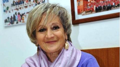 Avis Fabriano, Rosa Brandi è il nuovo presidente eletto dal consiglio direttivo