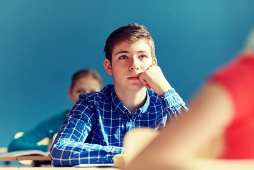 Senigallia, si torna a scuola dopo il Covid con il supporto degli psicologi