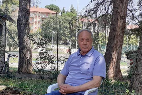 Jesi: nuovo palascherma a Tabano, al via lo studio di fattibilità