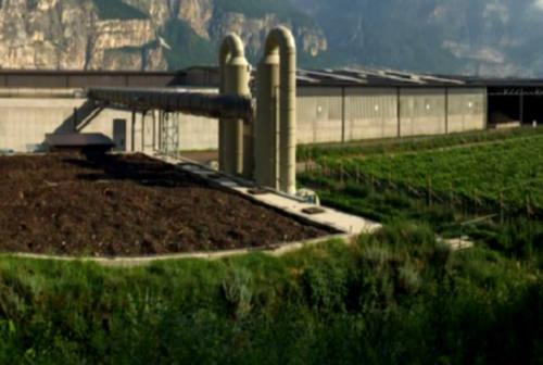 Pesaro, il consiglio comunale dice sì al biodigestore a Talacchio e propone un piano B