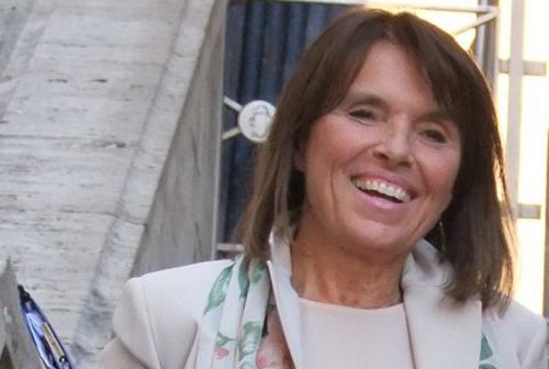 Recanati, l'Associazione Operatori Turistici ha un nuovo presidente: è Adriana Pierini