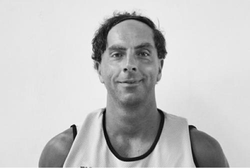 Lutto nel mondo del basket per la morte di Attilio Pierini: «Un leader, una persona speciale. Ciao Attila»