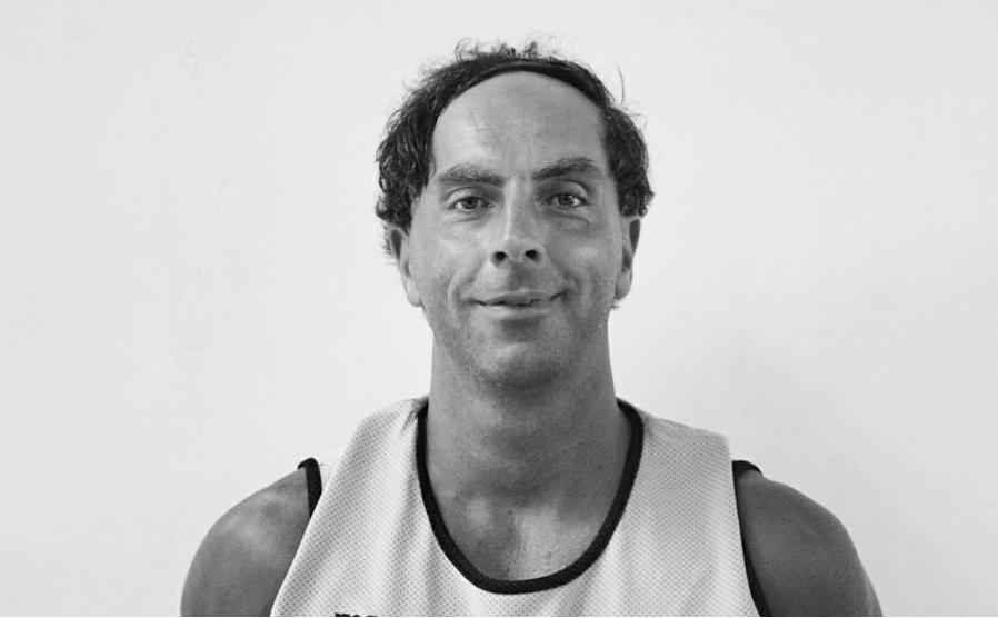 Attilio Pierini