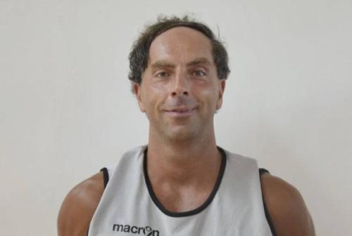 In centinaia a Porto Recanati al funerale del cestista Attilio Pierini