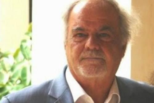 Recanati, addio al nipote del famoso tenore Beniamino Gigli