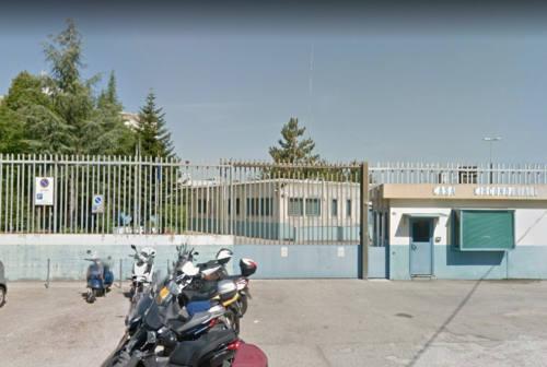Focolaio nel carcere di Pesaro, il M5S: «Si creino sezioni di isolamento»