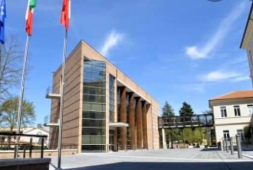 Fabriano: agevolazioni Tari per oltre 500 mila euro per le attività commerciali