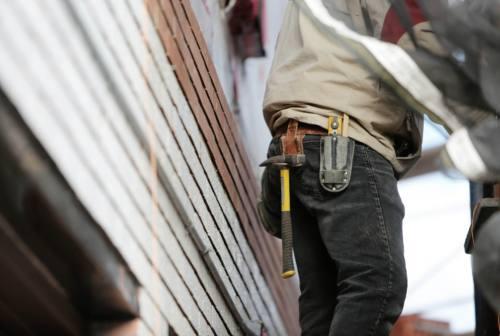 Pesaro, oltre 11 mila lavoratori artigiani senza cassa integrazione