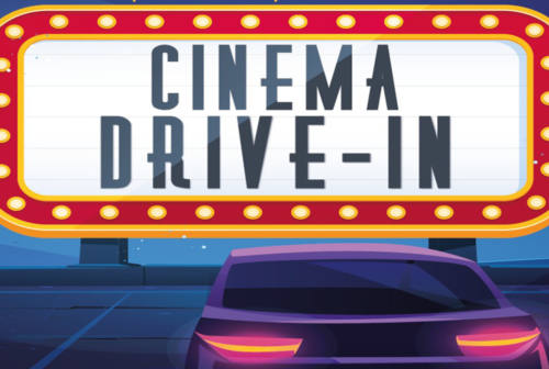 Estate 2020, il Drive-in sbarca in Vallesina