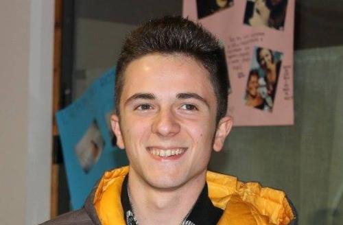 Trovato senza vita nel lago di Castreccioni il corpo del 22enne di Fiuminata