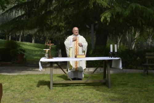 Pesaro, nomine dei parroci: don Marco a Montecchio, don Martin a Cristo Re, don Ajeesh al porto