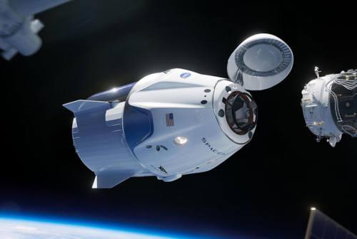 Il successo di Nasa-SpaceX inaugura l'era del turismo spaziale. Siete pronti?