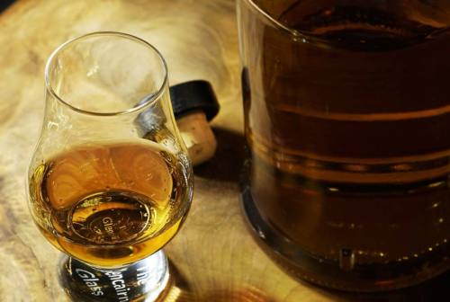 Dipendenze da alcol, droghe e gioco d'azzardo: gli effetti del Covid