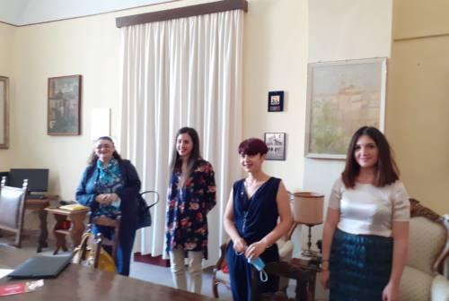Jesi, la Festa della Musica risveglia Teatro Moriconi e Stupor Mundi