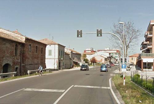 Montemarciano, il sindaco: «Non si può fare una rotatoria tra via Roma e la statale 16»