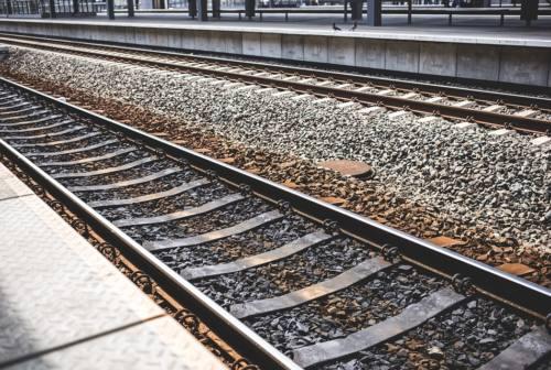 Infrastrutture delle aree interne, Coltorti: «Al lavoro per snellire e avviare le opere»