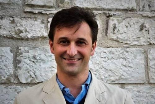 Sirolo e Numana in lutto: è morto Luca Osimani, ex consigliere comunale. Il ricordo dei sindaci