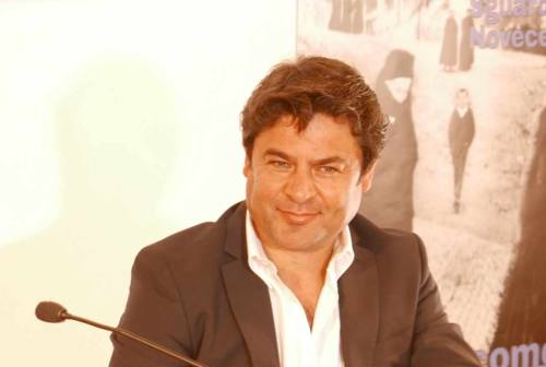 Elezioni, da Senigallia e dintorni entrano in consiglio regionale solo Mangialardi e Santarelli