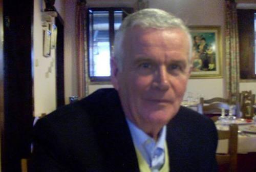 Addio all'ex preside Mauro Belardinelli: una vita per la scuola e per la politica