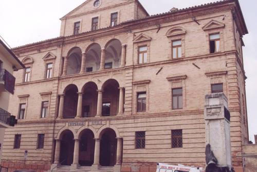 Anziani morti Rsa Offida: giudice Ascoli vuole accertare responsabilità Asur Marche