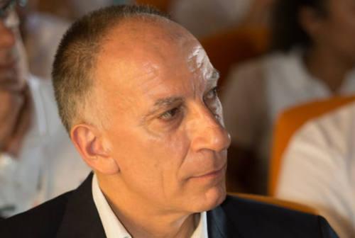Elezioni, il centrodestra di Senigallia punta su Molinelli. Lega non convinta