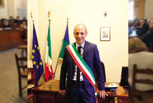 """Jesi, il consiglio comunale """"ospita"""" il sindaco di Codogno"""