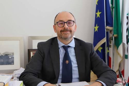 Università di Camerino: i laureati soddisfatti della scelta e presto inseriti nel mondo del lavoro