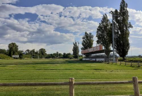 Rugby Jesi, tutti al campo gli Open Days del 12 e 13 settembre