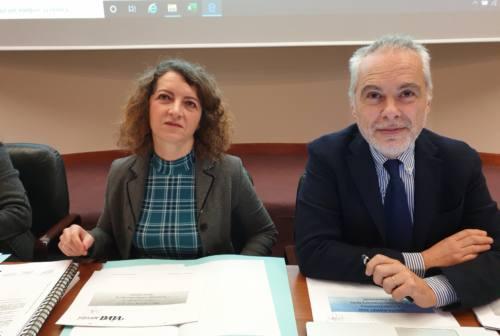 Viva Servizi, approvato il bilancio 2019. Ora investimenti per 20 milioni