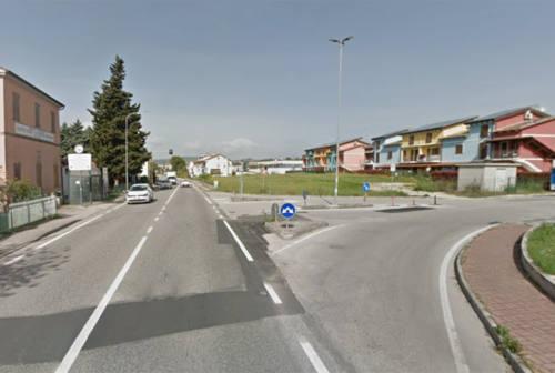 Tragedia a Scorcelletti, giovane padre trovato morto in casa