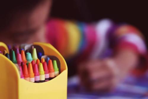 Diritti dell'infanzia, Corinaldo celebra la giornata mondiale con una serie di iniziative