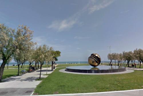 Pesaro, Varotti di Confcommercio: «Calo di presenze negli alberghi dell'80% e nessun ristoro dal Governo»