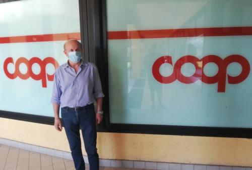 Il sindaco di Vallefoglia dopo la rapina: «Più forze dell'ordine e caserma nuova»