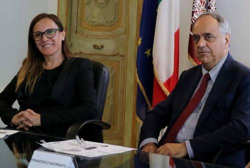 Università di Macerata: al via Lessico politico, incontri social su Costituzione e società