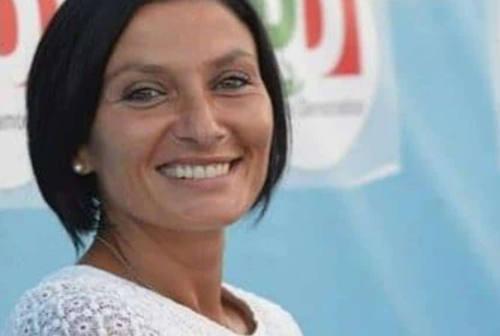 Marche arancioni, Morani contro Acquaroli: «No a strumentalizzare emergenza per convenienze politiche»