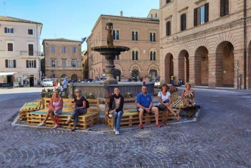 Osimo, boom di turisti alla scoperta delle bellezze nascoste