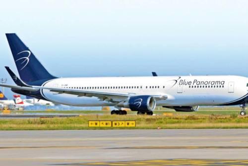 Aeroporto di Falconara, dal 4 luglio voli diretti per l'Albania