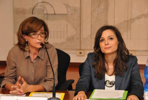 La Regione Marche finanzia 5 progetti a sostegno delle donne con carcinoma mammario