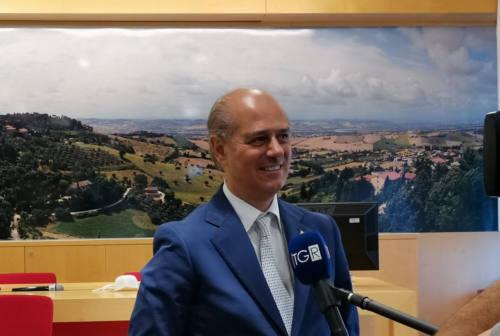 Caos A14, Guzzini (Confindustria): «Situazione inaccettabile. Chi si assume la responsabilità?»