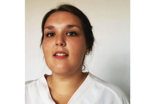 Fano, 25enne stroncata da un malore: la città piange Elisa Mascarucci